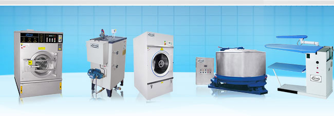 Laundry, Dry Cleaning, Laundrette, Dyeing, Garment Steamer, Cleaning Guides